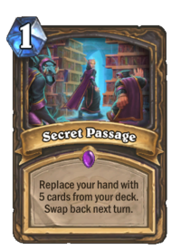 Secret Passage(329903).png