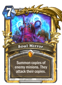 Soul Mirror(210804) Gold.png