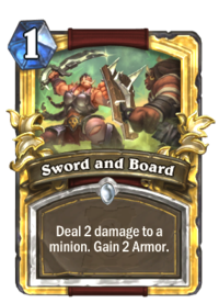 Sword and Board(210788) Gold.png