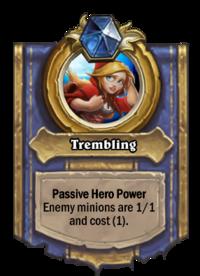 Trembling(42112) Gold.png