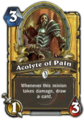 Acolyte of Pain Gold.png