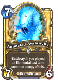 Animated Avalanche(184959) Gold.png