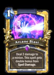 Arcane Blast(22358) Gold.png