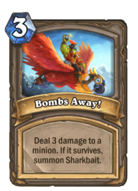 Bombs Away!(184795).png