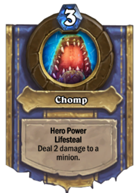 Chomp (Heroic).png