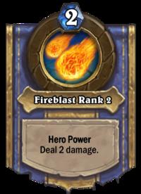 Fireblast Rank 2(22484).png