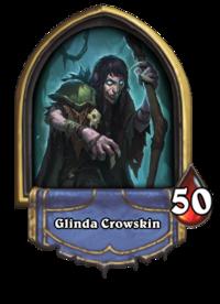 Glinda Crowskin(89672).png