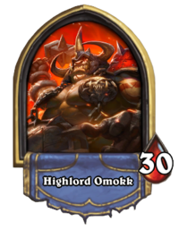 Highlord Omokk.png