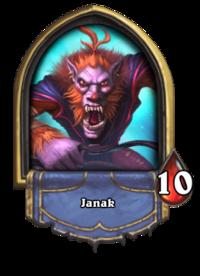 Janak(92682).png