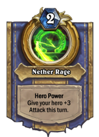Nether Rage(42139) Gold.png
