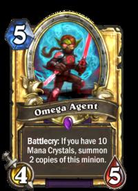 Omega Agent(89822) Gold.png