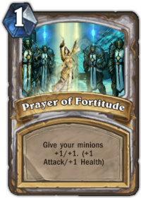 Prayer of Fortitude.png