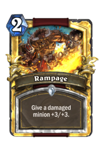 Rampage(454) Gold.png