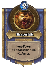 Shapeshift(185).png