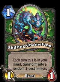 Shifting Chameleon.png
