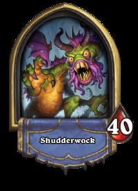 Shudderwock(127376).png