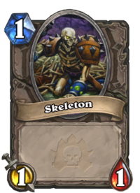 Skeleton(7839).png