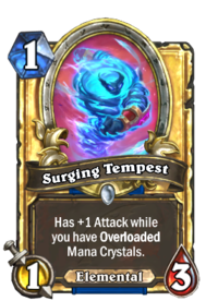Surging Tempest(151409) Gold.png