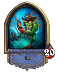 Tad(77263).png