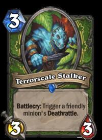 Terrorscale Stalker(55505).png