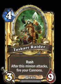 Tuskarr Raider Gold.png