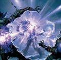 Bane of Doom full.jpg