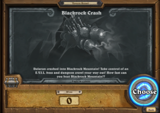 Blackrock Crash.png