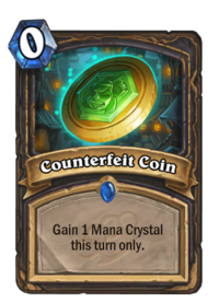Counterfeit Coin(49643).png
