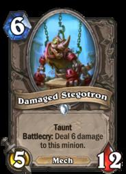 Damaged Stegotron(89942).png