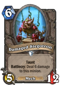 Damaged Stegotron(89942).png