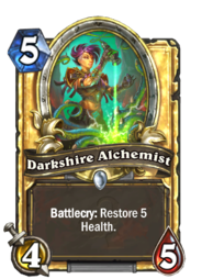 Darkshire Alchemist(35199) Gold.png