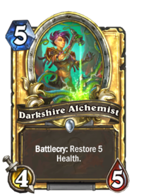 Darkshire Alchemist(35199) Gold.png