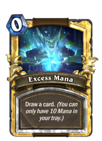 Excess Mana(520) Gold.png