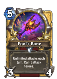 Fool's Bane(42041) Gold.png