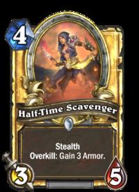 Half-Time Scavenger(90274) Gold.png
