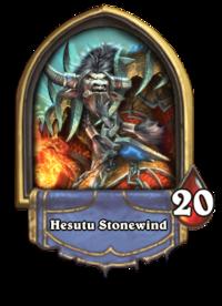 Hesutu Stonewind Gold.png