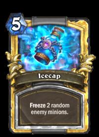 Icecap(49808) Gold.png