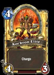Kor'kron Elite(130) Gold.png