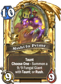 Msshi'fn Prime(211075) Gold.png