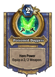 Poisoned Daggers(22487) Gold.png