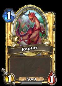 Raptor(55518) Gold.png