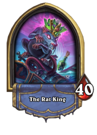 The Rat King(127366).png