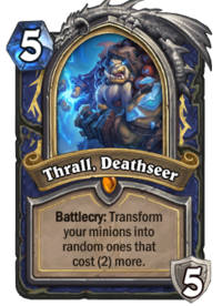 Thrall, Deathseer(62861).png