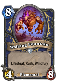 Walking Fountain(90605).png