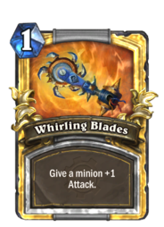 Whirling Blades(12375) Gold.png
