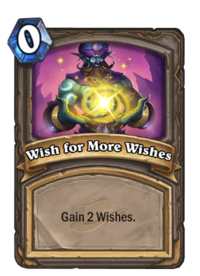 Wish for More Wishes(27313).png
