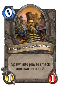 AI Buddy - Damage Own Hero 5(7896).png