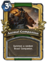 Animal Companion Gold.png