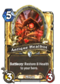 Antique Healbot(12227) Gold.png
