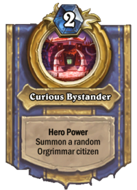Curious Bystander(151585) Gold.png